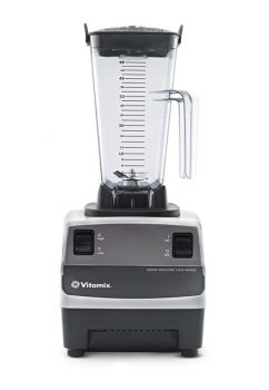 Vitamix Drink Machine 2-Speed - voorzijde