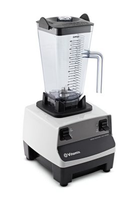 Vitamix Drink Machine 2-Speed- rechts gedraaid